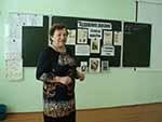 Викторины к 155-летию со дня рождения А.П. Чехова